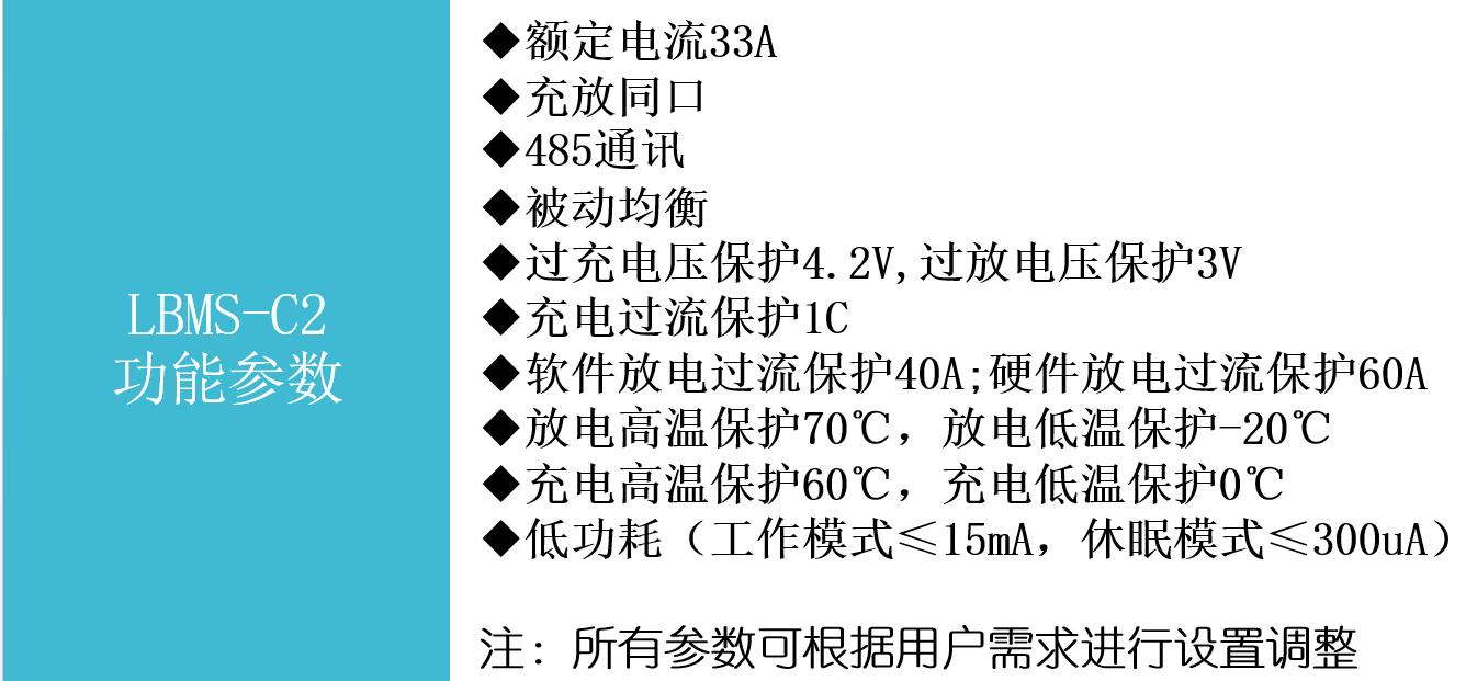 C2功能参数.png